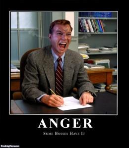 Angry-Boss-man