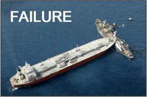 failure-at-sea