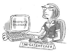 gatekeeper cartoon