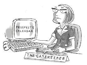 gatekeeper cartoon