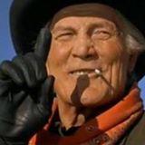 Jack Palance One Thing